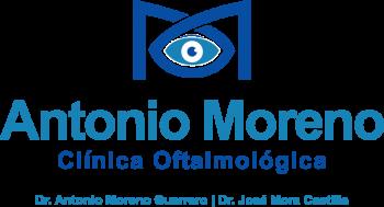 Clínica Oftalmológica Antonio Moreno